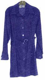 Monicas_dress